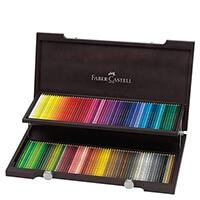 ᐅ Lapices De Color Cajas De Lápices De Colores Profesionales